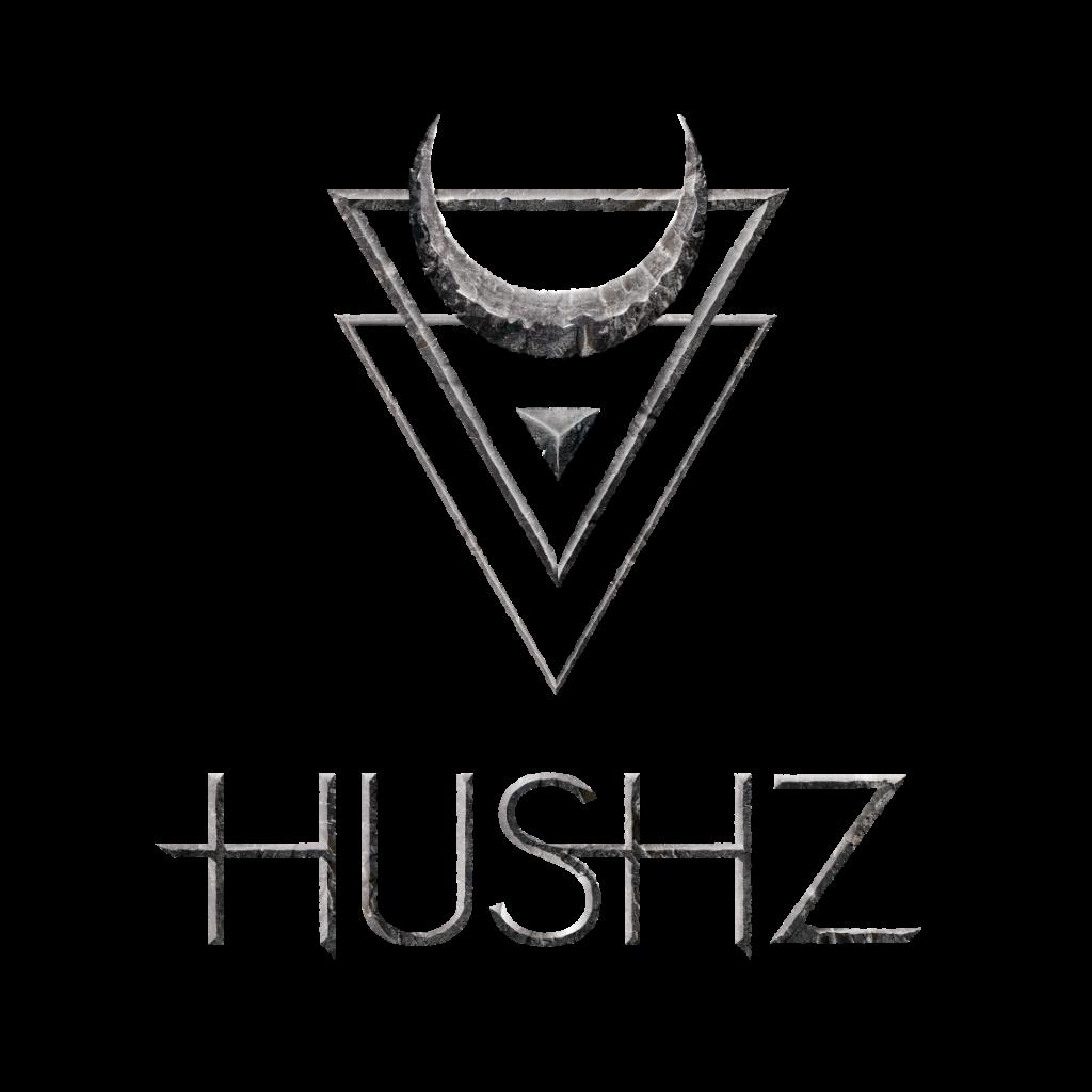 Daniel Pytel - DJ HushZ